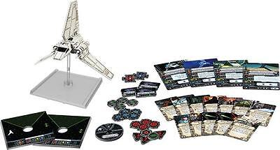 Star Wars X-Wing Expansion Pack - Lambda-Class Shuttle - Brand new in Pack
