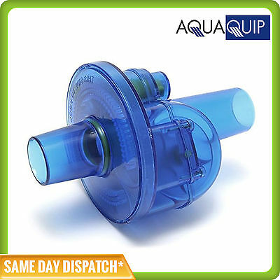 AquaQuip / Aqua Quip Twister - Power Steering For Pool Cleaners - Free Shipping!