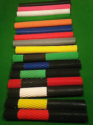 Suff sheets & octopus grips grips