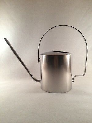Stelton Watering Can Designed By Peter Holmblad