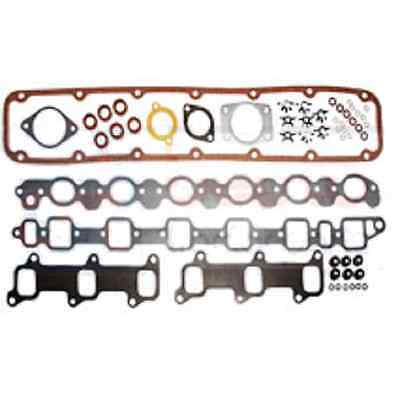 Ford New Holland Top Gasket Set 8700