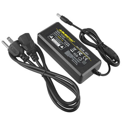 AC Adapter for Shenzhen Fujia Model fj-sw4802000f fjsw4802000f Swann DC Charger