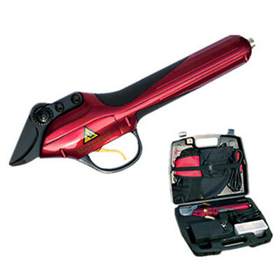 WSP2 Electric Lopper Battery Pruning Shears