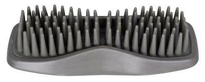 Wahl Rubber Curry Comb - Horse Equestrian Curry Combs