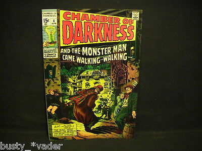Chamber of Darkness #4 Camelot 3000 #1 Conan #241 Spider-Man #1,2,4 lot of 31