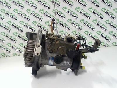 Pompe à injection RENAULT CLIO I PHASE 3  Diesel /R:10265285