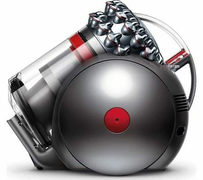 Dyson Cinetic Big Ball Animal Cylinder Vacuum Cleaner - 5Year Guarantee