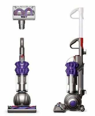 Dyson DC40 Animal Bagless Upright Vacuum Cleaner Ball | Shipped 24 UK & ROI