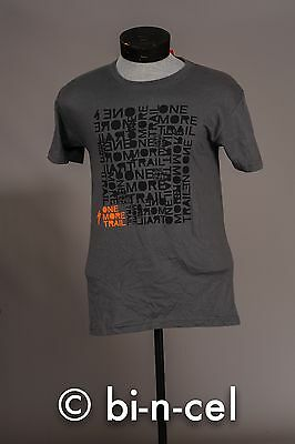 Nwt Specialized S-Works Anthem One More Trail Mountain Bike Cycling Smal T-Shirt