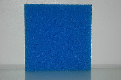 Aquarium Juwel Replacement Standard Fine Filter Suitable For Juwel Aquariums