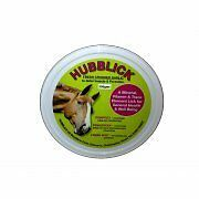 Hubblick Respiratory - Stable - 5kg - Horse Equestrian Horse Feed