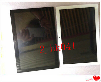 LCD Display+Touch Screen Digitizer Assembly For Lenovo Tab 4 10 TB-X304F/N