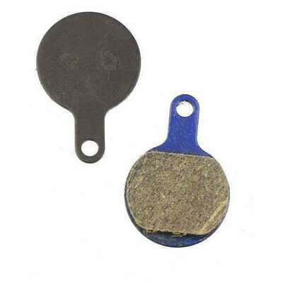 For Tektro IOX Mountain Bike Disc Brake Pads