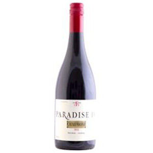 2014 Paradise Iv Chaumont (6 Pack)