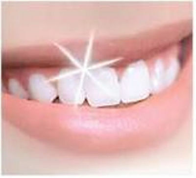 Dotsapothecaryshop Tooth Polishing Paste  Means White Brighter Teeth