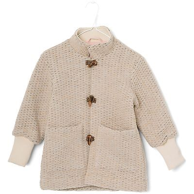 Mini A Ture Firina Wool Jacket Winter Coat RRP £69.95