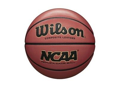 *clearance New* Wilson - Ncaa Replica Gameball - Pink - Size 6