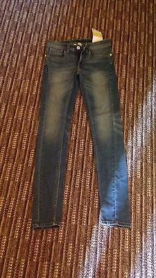 10kg Women's Trousers Lots Of Is New Mixed Sizes