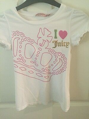 Juicy Couture Kids • EUR 13,09