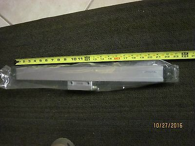 "New Mitutoyo Linear scale AT 102 400 16"" 539-117 Japan USA"