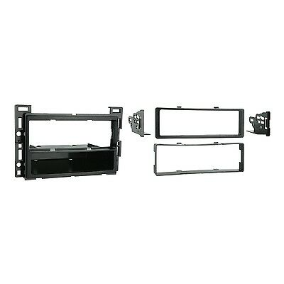 Metra 99-3302 Installation Multi-Kit for Select 2005-up GM/Chevrolet Vehi... New