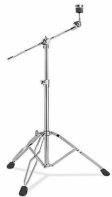 Pacific Drums by DW 800 Series Boom Cymbal Stand New