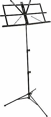 Ultimate Support JSCMS100 Compact Music Stand New