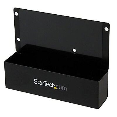 Startech.Com SAT2IDEADP 2.5-Inch or 3.5-Inch Sata to Ide Hard Drive Adapt... New