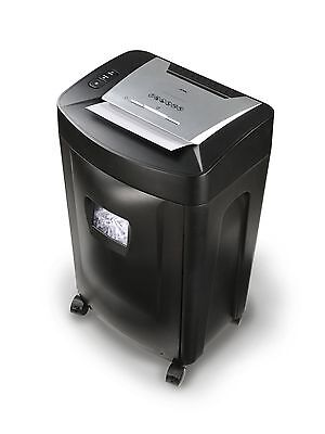 Royal 1840MX Cross Cut Paper Shredder New