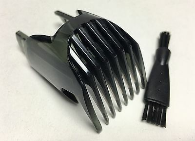New Hair Clipper Trimmer Beard Shaver Head Razor For Philips COMB Small BT5262