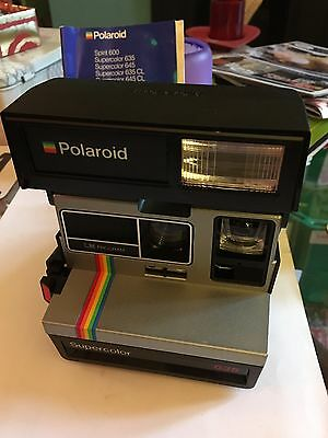 the case of polaroid in 1996 essay What is a trademark 2 this is not an example of the work written by our professional essay writers what is a trademark law if that is the case.