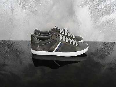 Geox Scarpe Donna Sneakers Woman Shoes Tg 40