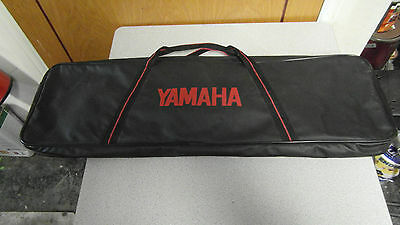 Genuine Yamaha Small Keyboard Bag