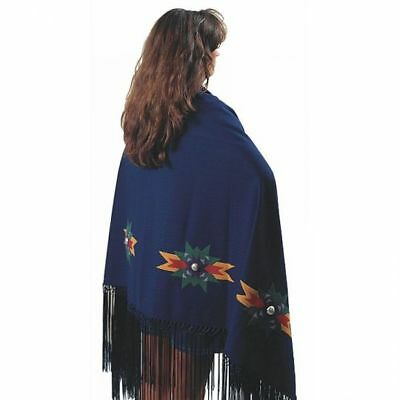 Native American Dance Shawl - Missouri River Kit -  NEW!