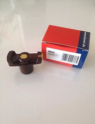 New Bremi 9032 Ignition Distributor Rotor For Bmw