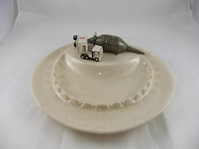Ashtrays Breweriana Beer Collectibles 1 738 Items
