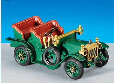 """Playmobil Victorian Model T/ Oldtimer Classic Touring Car / Automobile  """"NEW"""""""