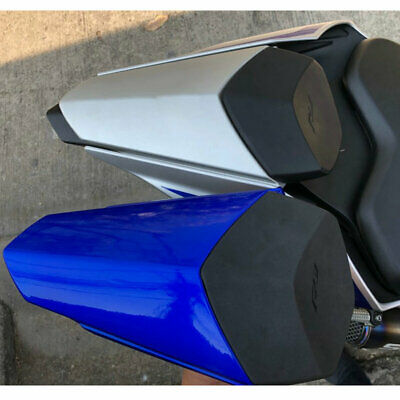 Passenger Rear Seat Cover Cowl For 2015-2016 Yamaha YZFR1 YZF-R1 YZF R1 15 16