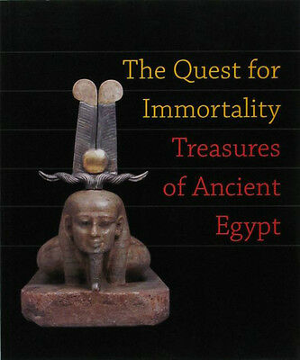 Ancient Egyptian Afterlife Antiques Arts - The Cairo Museum Egypt Catalog