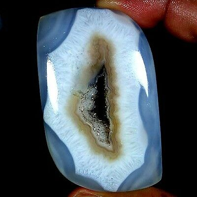187.40Cts. MIND BLOWING DESIGNER ONYX DRUZY AGATE FANCY CABOCHON LOOSE GEMSTONES