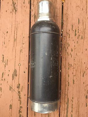 Stanley Ferrostat Unbreakable Stainless Steel Thermos