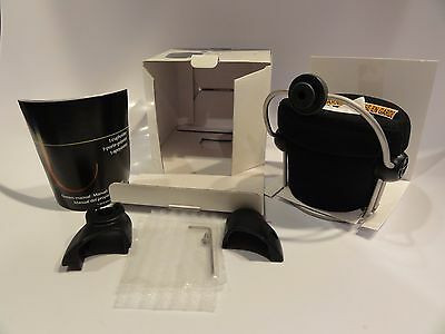 Teutonia & T-linx stoller system   t-cupholder   Accessory cupholder