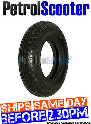 Electric Scooter TIRE TYRE 8.5 x 2 Go Kart 8 1/2 x 2 Fit E Scooter Petrolscooter