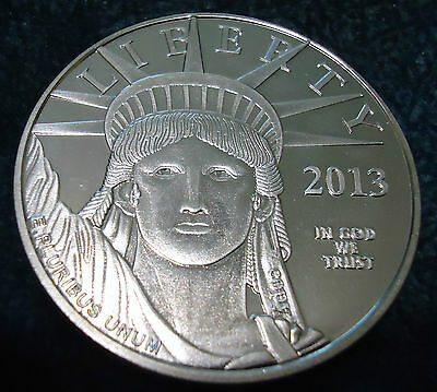 One Trillion Dollar Coin ~ POCKET FULL OF MONEY