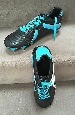 Mens' Gilbert Rugby boots - new size 10