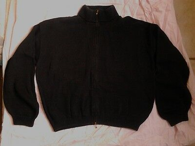 Cardigan Yves Saint Laurent By Tom Ford