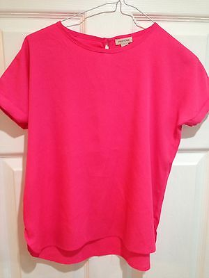 River Island Blouse, Age 11 Years