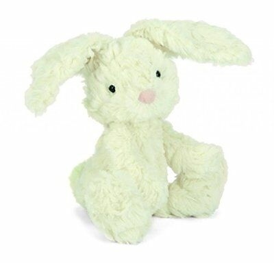 Jellycat Squiggle Bunny Small
