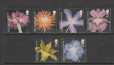 2004  Bicentenary RHS used
