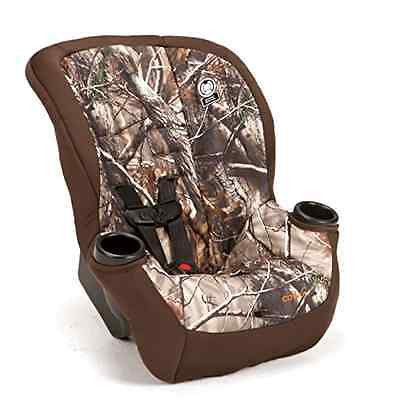 Convertible Car Seat Baby Infant Toddler Carrier Safety Chair Boy Girl Camo NEW